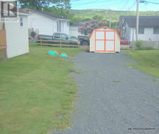 Photo 11: 20 Fraizes Avenue in Carbonear: House for sale : MLS®# 1232752