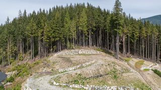 "Photo 8: 1421 CRYSTAL CREEK Drive: Anmore Land for sale in ""CRYSTAL CREEK"" (Port Moody)  : MLS®# R2466977"