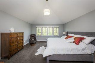 Photo 22: 2679 ANDERSON Crescent in Edmonton: Zone 56 House for sale : MLS®# E4256405
