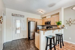 Photo 4: 209 5720 2 Street SW in Calgary: Manchester Apartment for sale : MLS®# A1125614