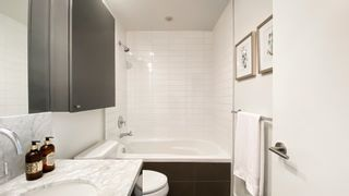 Photo 22: 202 1961 COLLINGWOOD Street in Vancouver: Kitsilano Townhouse for sale (Vancouver West)  : MLS®# R2619737