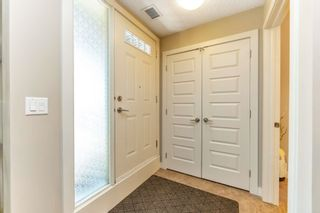 Photo 3: 110 10540 56 Avenue in Edmonton: Zone 15 Townhouse for sale : MLS®# E4248821