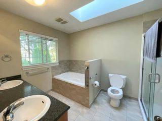 Photo 18: 13144 62A Avenue in Surrey: Panorama Ridge House for sale : MLS®# R2606925