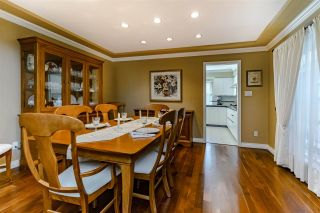 Photo 13: 5831 LAURELWOOD COURT in Richmond: Granville House for sale : MLS®# R2367628