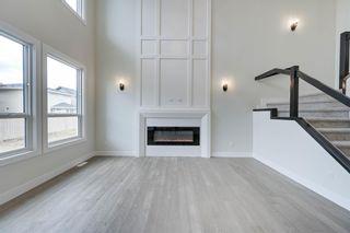 Photo 17: 9831 223 Street in Edmonton: Zone 58 House for sale : MLS®# E4247827