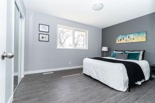 Photo 9: 521 East Harvard Avenue in Winnipeg: East Transcona House for sale (3M)  : MLS®# 1809678