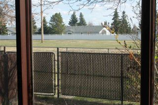 Photo 14: 143 10633 31 Avenue in Edmonton: Zone 16 Townhouse for sale : MLS®# E4242027