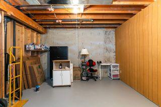 Photo 32: 10856 25 Avenue in Edmonton: Zone 16 House Half Duplex for sale : MLS®# E4238634