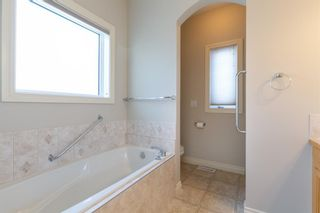 Photo 11: 320 Sunset Way: Crossfield Detached for sale : MLS®# A1061148