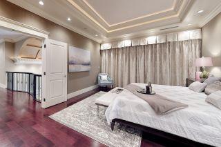 Photo 54: 4891 tilton Road in : Riverdale RI House for sale (Richmond)  : MLS®# R2525145