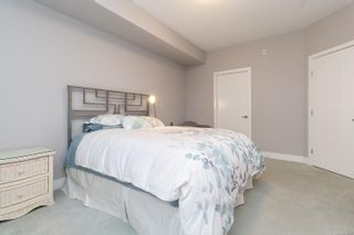 Photo 21: 302 9776 Fourth St in Sidney: Si Sidney South-East Condo for sale : MLS®# 878510