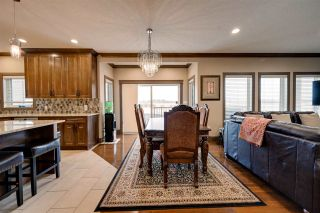 Photo 11: 205 ALBANY Drive in Edmonton: Zone 27 House for sale : MLS®# E4236986
