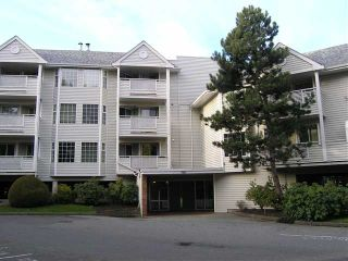 "Photo 1: # 301 7571 MOFFATT RD in Richmond: Brighouse South Condo  in ""BRIGANTINE SQUARE"""