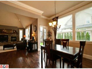 Photo 7: 16220 26TH Avenue in Surrey: Grandview Surrey House for sale (South Surrey White Rock)  : MLS®# F1124273