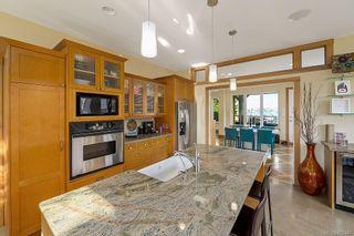 Photo 26: 513 Head St in : Es Old Esquimalt House for sale (Esquimalt)  : MLS®# 877447