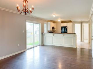 Photo 7: 1059 Scott Drive in North Kentville: 404-Kings County Residential for sale (Annapolis Valley)  : MLS®# 202117956