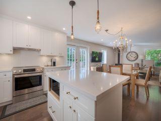 Photo 11: 5519 BROOKS Road in Halfmoon Bay: Halfmn Bay Secret Cv Redroofs House for sale (Sunshine Coast)  : MLS®# R2457599