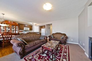 Photo 29: 324 MARTINDALE Drive NE in Calgary: Martindale Detached for sale : MLS®# A1080491