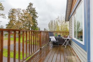 Photo 24: 193 Helmcken Rd in VICTORIA: VR View Royal House for sale (View Royal)  : MLS®# 812020