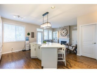 """Photo 14: 13 6177 169 Street in Surrey: Cloverdale BC Townhouse for sale in """"Northview Walk"""" (Cloverdale)  : MLS®# R2559124"""