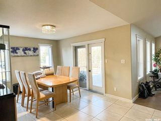 Photo 10: 705 2nd Avenue West in Meadow Lake: Residential for sale : MLS®# SK851053