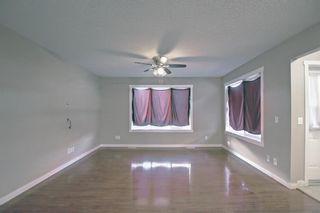 Photo 13: 80 Taralake Road NE in Calgary: Taradale Detached for sale : MLS®# A1149877
