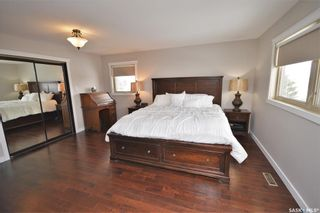 Photo 24: 135 Calypso Drive in Moose Jaw: VLA/Sunningdale Residential for sale : MLS®# SK865192
