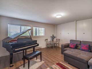 Photo 18: 5521 Westdale Rd in : Na North Nanaimo House for sale (Nanaimo)  : MLS®# 871434