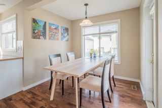 Photo 28: 69 Arbour Stone Rise NW in Calgary: Arbour Lake Detached for sale : MLS®# A1133659