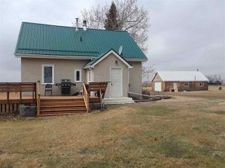 Photo 13: 60119 Rg Rd 260: Rural Westlock County House for sale : MLS®# E4241417