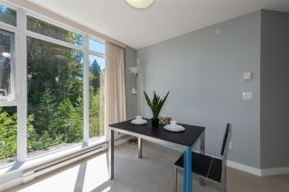"""Photo 10: 307 7090 EDMONDS Street in Burnaby: Edmonds BE Condo for sale in """"REFLECTION"""" (Burnaby East)  : MLS®# R2291635"""