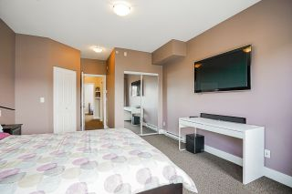 Photo 19: 317 3423 E HASTINGS STREET in Vancouver: Hastings Sunrise Townhouse for sale (Vancouver East)  : MLS®# R2553088