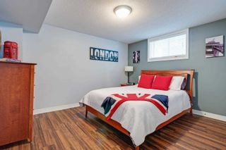 Photo 15: 33 Leithridge Crescent in Whitby: Brooklin House (Bungalow) for sale : MLS®# E4465551