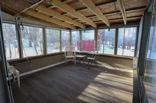 Photo 19: 70 Sandra Bay in Winnipeg: East Fort Garry Residential for sale (1J)  : MLS®# 202101829