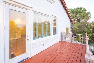 Photo 15: LA JOLLA House for sale : 5 bedrooms : 2311 Darlington Row