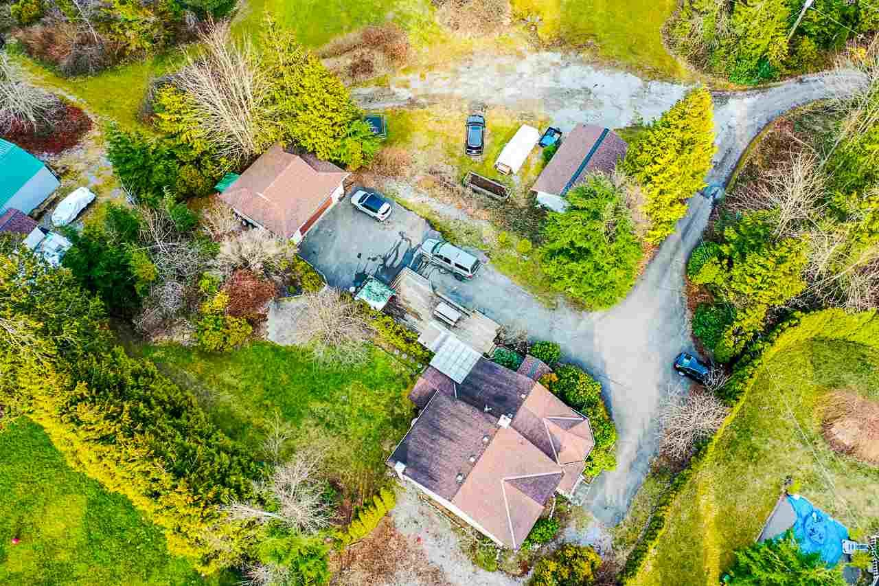 """Main Photo: 33197 TUNBRIDGE Avenue in Mission: Mission BC House for sale in """"Cedar Valley"""" : MLS®# R2552583"""
