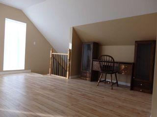 Photo 16: 19 Ridge Avenue in Ramara: Brechin House (2-Storey) for sale : MLS®# S5185665