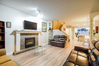 Photo 5: 24351 102 Avenue in Maple Ridge: Albion House for sale : MLS®# R2537868