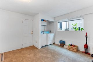 Photo 25: 3488 HIGHBURY Street in Vancouver: Dunbar House for sale (Vancouver West)  : MLS®# R2568877