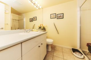 """Photo 15: 318 22022 49 Avenue in Langley: Murrayville Condo for sale in """"MURRAY GREEN"""" : MLS®# R2336851"""