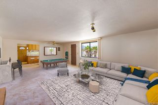 Photo 4: 67326 Whitmore Road in 29 Palms: Residential for sale (DC711 - Copper Mountain East)  : MLS®# OC21171254