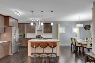 Photo 16: 3334 GREEN LILY Road in Regina: Greens on Gardiner Residential for sale : MLS®# SK869759