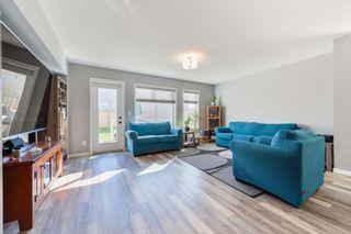 Photo 12: 16811 64 Street in Edmonton: Zone 03 House Half Duplex for sale : MLS®# E4264177