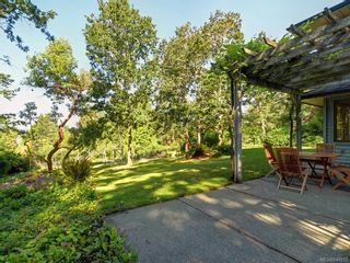 Photo 24: 462 Cromar Rd in North Saanich: NS Deep Cove House for sale : MLS®# 844833