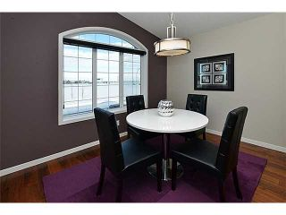 Photo 11: 101 CRANFORD Drive SE in Calgary: Cranston Residential Detached Single Family for sale : MLS®# C3647465