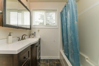 Photo 17: 2045 Willemar Ave in : CV Courtenay City House for sale (Comox Valley)  : MLS®# 876370
