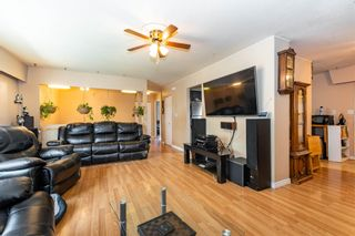 """Photo 14: 45151 ROSEBERRY Road in Chilliwack: Sardis West Vedder Rd House for sale in """"SARDIS"""" (Sardis)  : MLS®# R2594051"""