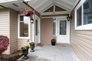 Photo 21: 19447 61 Avenue in Surrey: Cloverdale BC House for sale (Cloverdale)  : MLS®# R2595871