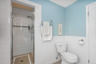 Photo 26: 1224 Chapman St in Victoria: Vi Fairfield West House for sale : MLS®# 859273