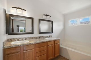Photo 12: CARLSBAD SOUTH Condo for sale : 2 bedrooms : 6377 Alexandri Cir in Carlsbad
